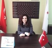 HAREKETSİZLİK - Dr. Canseven, 'Pulmoner Rehabilatasyon'un Önemini Anlattı