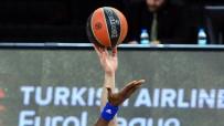 PANATHINAIKOS - Euroleague'de 26. Hafta Heyecanı