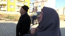 YAĞ FABRİKASI - FETÖ Üyeleri Yaşlı Kadını Dolandırıp Arazilerini Elinden Almış