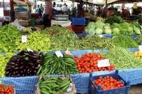 YOKSULLUK SINIRI - GMİS Mutfak Gideri İstatistiklerini Açıkladı