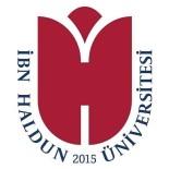 8 MART DÜNYA KADINLAR GÜNÜ - İbn Haldun Üniversitesi'nden Cumhurbaşkanına Destek