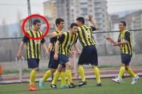 AMATÖR KÜME - İlik Kanseri Olan Genç Futbolcu Hayatını Kaybetti