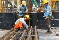 OKUL ZİYARETİ - İşe Yerleşen Sayısı Şubatta Yüzde 16 Arttı