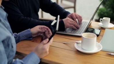 Türkiye'nin bilgisayar kullanım oranı arttı