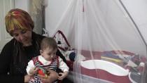 YIĞIT TEKIN - Korunmaya Muhtaç Çocukların ŞEFKAT YUVALARI- 'Büyütmek De Anneliktir'