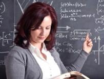 EĞİTİM ÖĞRETİM YILI - Öğretmenlere sınavsız tezsiz yüksek lisans imkanı