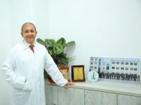 CİNSEL YÖNELİM - Prof. Dr. Bulakbaşı Açıklaması'İyi Bir Hekim, Öncelikle İyi Bir İnsan Olmalıdır'