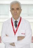 KURU FASULYE - Prof. Dr. Kurtoğlu Açıklaması 'Tuzu Sınırlarken İyotu Hayatınızdan Çıkarmayın'