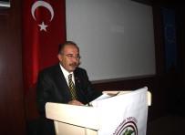YIPRANMA PAYI - Tabip Odası Başkanı Gürlevik'ten 14 Mart Tıp Bayramı Mesajı