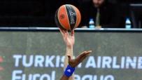 PANATHINAIKOS - THY Euroleague'de 26. Hafta Heyecanı