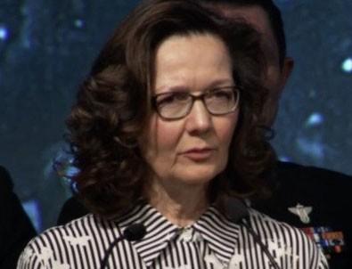 Trump'ın atadığı yeni CIA Direktörü'nün koltuğu sallantıda