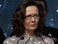 KADIN BAŞKAN - Trump'ın atadığı yeni CIA Direktörü'nün koltuğu sallantıda