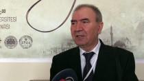TÜRK ORDUSU - 'Türk Ordusu, Azerbaycan'ın Kurtuluşunda Tarih Yazdı'