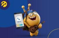 SMS - Turkcell'den İnovatif Arama Deneyimleri Sunan Yeni Nesil Arama Ve Rehber Uygulaması