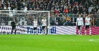 OLIVER - UEFA Şampiyonlar Ligi Açıklaması Beşiktaş Açıklaması 0 - Bayern Münih Açıklaması 1 (İlk Yarı)