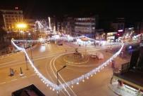 KAZIM KARABEKİR - Van Shopping Fest'e Hazır