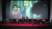 ATLAS SİNEMASI - 'Yeşilçam Film Günleri'nin Galası Yapıldı