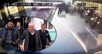 MUSTAFA ERDOĞAN - 3 Kişi Ölmüştü Açıklaması O Şoför Hakkında 15 Yıla Kadar Hapis İstemi