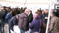 AKILLI CEP TELEFONU - AK Parti'nin 'Şehrim 2023' Projesi
