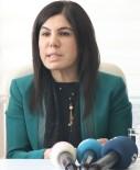 AK Partili İnceöz Açıklaması 'Aksaray OSB'nin İhtiyaçlarını Takip Ediyoruz'
