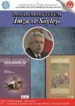 SINAN PAŞA - AKMB Yayınları Bursa TÜYAP 16.Kitap Fuarı'nda Yer Alacak