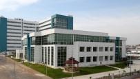 SAĞLIĞI MERKEZİ - Antalya İl Sağlık Müdürlüğü Taşınıyor