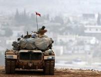 AP, Ankara'yı yine çok kızdıracak: Afrin'den çekilin