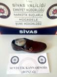 BONZAI - Ayakkabının İçinden Bonzai Çıktı