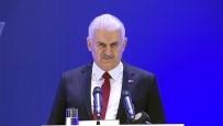 PETROL BORU HATTI - 'Azerbaycan'a Başka Bir Tehdit Olursa...'