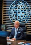 İŞSIZLIK - Başkan Hiçyılmaz, 'İstihdam Seferliği Başarıya Ulaşmıştır'