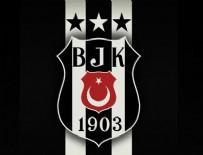 KATILIM PAYI - Beşiktaş'tan Türk futboluna büyük katkı