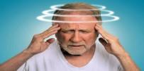 MEDICAL PARK - 'Beyninizi Meşgul Edin'