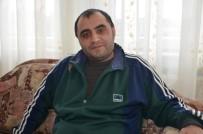 SES SANATÇISI - Bu Da Malatyalı Azer Bülbül