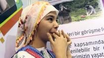 DOĞU KARADENIZ - Doğu Karadeniz'in 'Islık Dili' TÜBİTAK Projesi Oldu