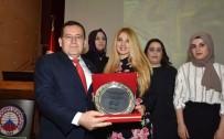 DOĞU KARADENIZ - 'Doğu Karadeniz Turizminde Hedef 2023 Haydi Gençlik Turizme' Projesi