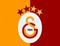 YUTO NAGATOMO - Galatasaray'da 14 isim Ülker Stadyumu'nda ilk kez oynayacak