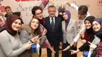 GEBZELI - Gebze'de Ücretsiz Kurslar Başlıyor