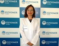 ALZHEIMER - İdrar Kaçırma Sorununa Manyetik Sandalye İle Çözüm