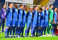 SIVASSPOR - Kasımpaşa, Antalyaspor'u Konuk Ediyor