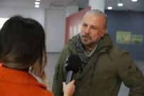 POLITIKA - Mete Yarar Açıklaması 'Türkiye Artık Savunmada Kalmayacak'