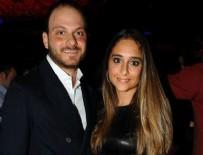 UÇAK KAZASI - Mina Başaran'ın nişanlısından duygusal ilan
