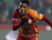 CENK TOSUN - Rodrigues'in transfer bedeli resmen açıklandı!