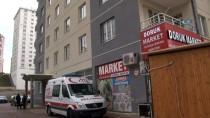 TURGUT ÖZAL - Şehit Ateşi Kayseri'ye Düştü
