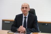 MUSTAFA TURAN - SGM'li Minikler Çanakkale Zaferi'ni Anacak