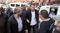 BAHÇELİEVLER - Zonguldak'ta İş Yerinde Patlama Açıklaması 2 Yaralı