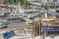 MIAMI - ABD'de Ölü Sayısı 6'Ya Yükseldi