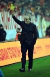 DERBİ MAÇI - Abdurrahim Albayrak Açıklaması 'İnşallah Kazanan Biz Olacağız'