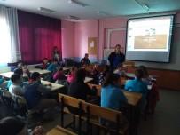 AFET BİLİNCİ - AFAD'dan Temel Afet Bilinci Eğitimi