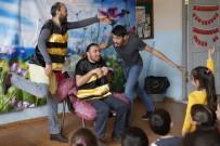 İLKÖĞRETİM OKULU - 'Arıcık' Rekor Kırdı