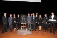 Atatürk Araştırma Merkezi Başkanı Prof. Dr. Mehmet Ali Beyhan Açıklaması